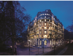 Editorial-The-Corinthia-Hotel-London