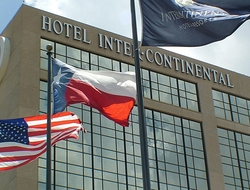 The hotel will reopen as the Renaissance Dallas Addison following a full rebranding and renovation.
