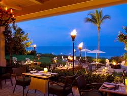 LaPlaya Beach & Golf Resort, Naples, Fla.