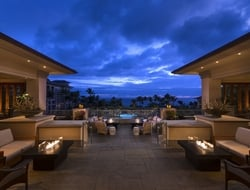 A hospitality professional who has been with the Ritz-Carlton brand since 2013, Peniche will now lead the resort's reactive and proactive group sales efforts.