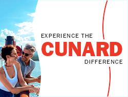 Cunard0710