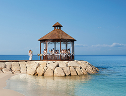 Jamaica Destination Weddings & Honeymoons 2018 Focus Series