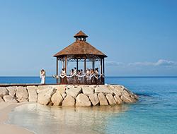 Jamaica Destination Weddings & Honeymoons 2018 Focus Series
