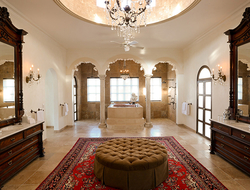 Casa Kimberly Elizabeth Taylor suite