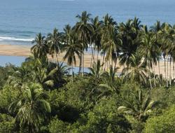 Ritz-Carlton Reserve Riviera Nayarit