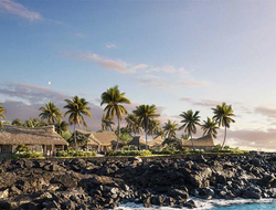 Kona Village, A Rosewood Resort
