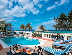 Half Moon in Montego Bay
