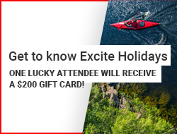 ExciteHolidays-0424-Webinar