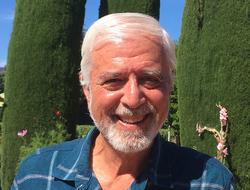 Marty Behr