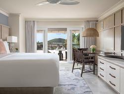 Ritz-Carlton St Thomas