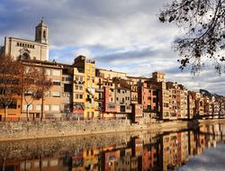 Catalan Tourist Board