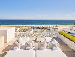 Luxury Destination Weddings & Honeymoons 2019 Focus Series
