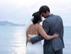US Virgin Islands Romance