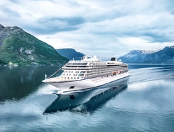 Viking Ocean Cruise Ship//Viking Ocean Cruise gallery