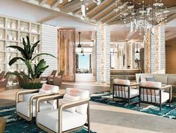 Frenchman'sReef Marriott Resort & Spa