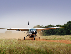 SkySafari Cessna Caravan