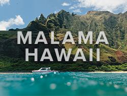 MalamiHawaii