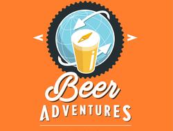 Beer Adventures