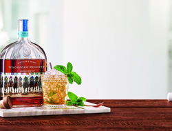 Woodford Reserve Traditional Kentucky Derby Mint Julep