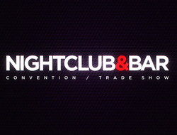 2019 Nightclub & Bar Show title card