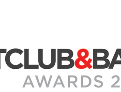 Nightclub & Bar Awards 2019 logo