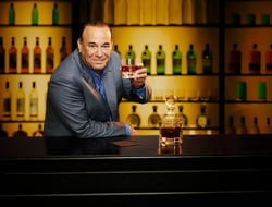 Nightclub & Bar Show announces Jon Taffer is chairman