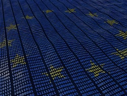 Most Asian companies aren't ready for the imminent introduction of the EU GDPR (Image mixmagic / iStockPhoto)
