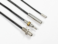 When To Use NTC Thermistor Probes And Why Its Necessary