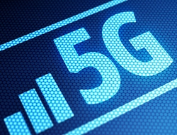 How Winning the 5G Race Will Impact IIoT Deployment
