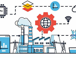 IIoT Puts Peak Effectiveness in Reach for Manufacturers