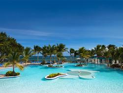 Coconut Bay Pool