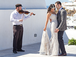 Luxury Destination Weddings and Honeymoons Focus Series