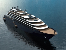 The Ritz-Carlton Yacht Collection Editorial Use Only