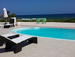 cottage-at-le-soleil-dor-cayman-brac