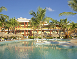 Iberostar Dominicana