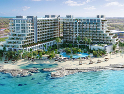 Grand Hyatt Grand Cayman Hotel & Residences