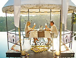 Destination Weddings & Honeymoons 2018