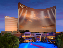 Steve Wynn reportedly resigned today as CEO of Wynn Resorts amid accusations of sexual misconduct that began circulation in January.