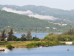 Montego Bay Jamaica