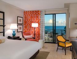 Wyndham Grand Rio Mar Puerto Rico Golf & Beach Resort