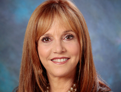 Vicki Freed Trade Relations Committee Chair Editorial