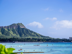 Hawaii --hipho/iStock / Getty Images Plus/ Getty Images