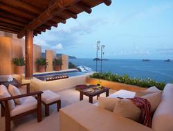 Cala De Mar Resort & Spa