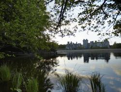 Ashford Castle