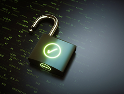 The PCPD has used Privacy Awareness Week to launch a privacy protection information campaign for SMEs (Image matejmo / iStockPhoto)