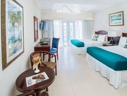 Bay Gardens Marina Haven hotel