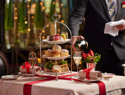 Red Carnation Hotels Holiday Events