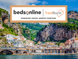 TravelBound_Nov2018quiz_listing_250x190