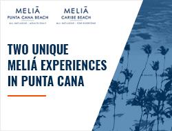 Melia_CaribeBeach_listing_250x190