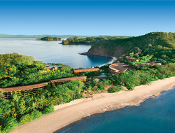 Four Seasons Costa Rica at Peninsula Papagayo